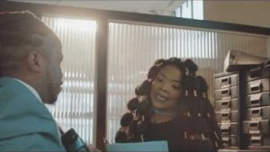 Video: Dj Citi Lyts – Malambane ft. S'Villa, Kid Tini, LaSauce, Emtee & Blaq Diamond